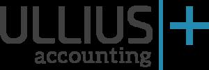 Ullius Accounting